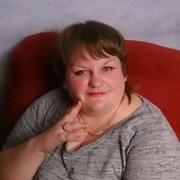 Ирина 40 Орша
