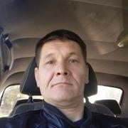 Андрей 39 Йошкар-Ола