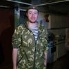 Евгений, 32, г.Завитинск