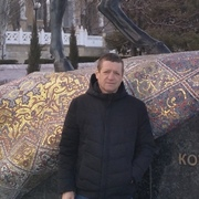 Владислав 52 Феодосия