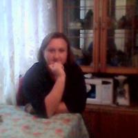 Алла, 42 года, Весы, Кущевская