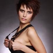 Alina Istrankina, 29, г.Резекне