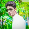 Saif, 20, г.Карачи