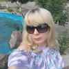 инна, 34, г.Россошь