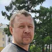 Вадим, 47, г.Ленинск-Кузнецкий