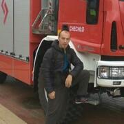 Evgen 30 Киев