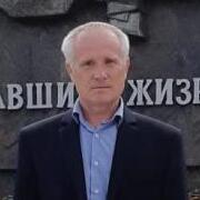 влад, 49, г.Балаково