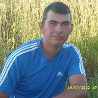 ильнар, 32 года, Скорпион, Ульяновск