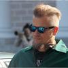 Клим, 54, г.Monte-Carlo