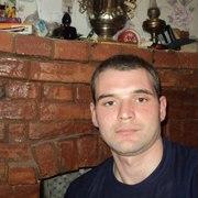 Олег 34 года (Телец) Шенкурск