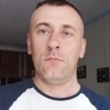 Коля, 30, г.Ивано-Франковск