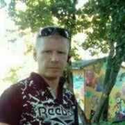 Николай, 37, г.Ишимбай