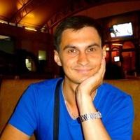 Андрей, 41 год, Овен, Санкт-Петербург