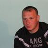 Алексей, 31, г.Батайск
