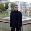 Виталий, 46, г.Красноярск
