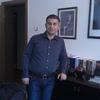 Деврим, 42, г.Москва