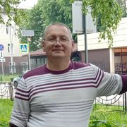 nikolai prokopenko 57 лет (Телец) Брянск