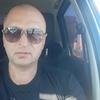 Саша Денисов, 44, г.Самара