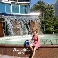 Ирина, 51 год, Рыбы, Челябинск