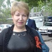 Елена, 54, г.Минеральные Воды