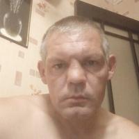 Денис, 41 год, Лев, Рязань