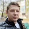 Vladislav, 27, Угледар