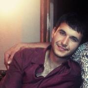 Муш, 36, г.Ереван