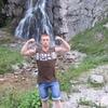 Maks, 27, Donskoj