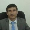 джамолиддин, 33, г.Львовский