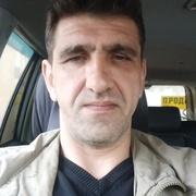 Игорь, 48, г.Бронницы