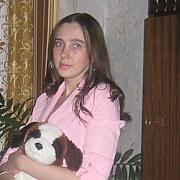 Светлана, 29, г.Яхрома