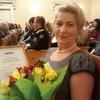 Людмила, 66, г.Северодвинск