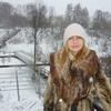 Тамара, 42, г.Киев