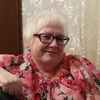 Людмила, 71, г.Анжеро-Судженск