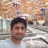 Amir, 37, г.Mississauga