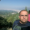 Dmitriy, 36, Sacramento