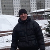 Василий, 58, г.Новополоцк