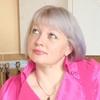 Любаня, 41, г.Анадырь (Чукотский АО)