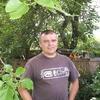 эдуард, 41, г.Киев