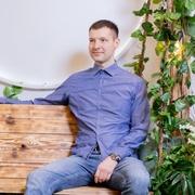 Ярослав 31 Минск