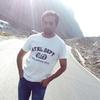 Sarmad Javed, 36, Lahore