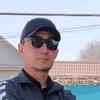 Багжан Бауыржан, 31, г.Тараз (Джамбул)