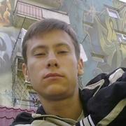Дмитрий 34 Тараз (Джамбул)