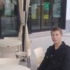 alexandr, 28, г.Чечина