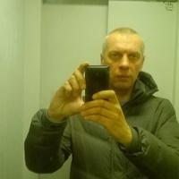 Андрей, 48 лет, Овен, Москва