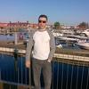Evgeniy, 30, г.Щецин