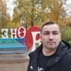Roman, 33, Murmansk