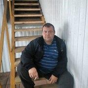 Андрей, 38, г.Алатырь