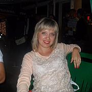 Ирина 37 лет (Лев) Первомайск