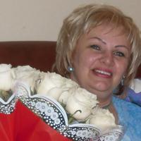 Любовь, 56 лет, Близнецы, Братск